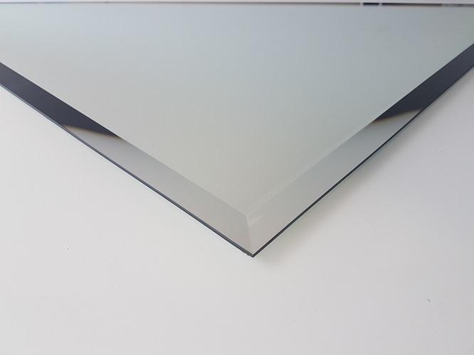 Mirrors Frameless Glass Amp Fittings Wa
