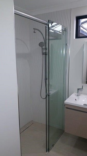 Fully Frameless Slide (1)