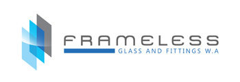 Frameless Glass & Fittings WA